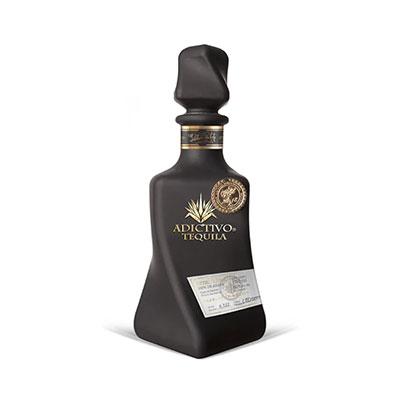 Adictivo-Black-Extra-Anejo-Tequila