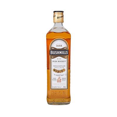 Bushmills-Irish-Whiskey