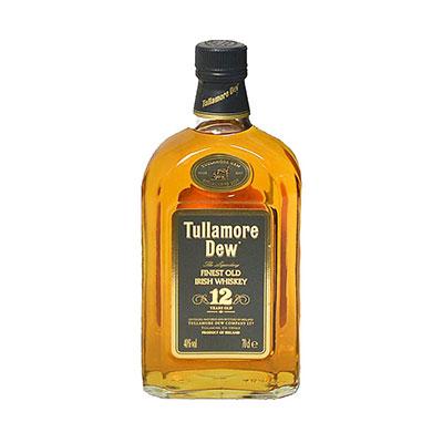 Tullamore-Dew-Finest-Old-Irish-Whiskey–12-year