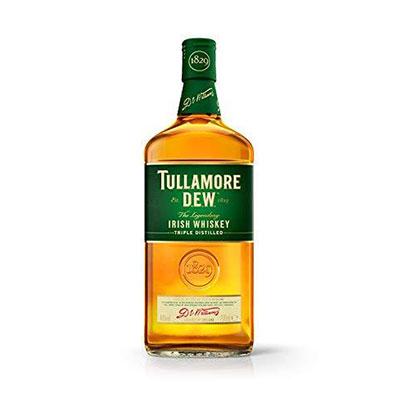Tullamore-Dew-Irish-Whiskey